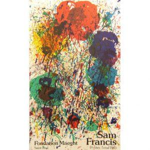 FRANCIS-F58