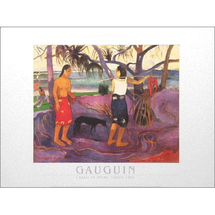 GAUGUIN-A188