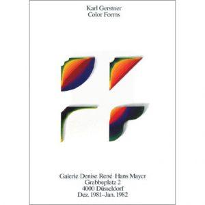 GERSTNER-HM8