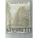 GIACOMETTI-16