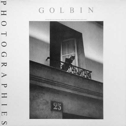 GOLBIN-CAT-T