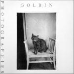 GOLBIN-CAT-V
