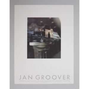 GROOVER-OT1