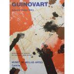GUINOVART-P143
