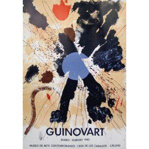 GUINOVART-P144