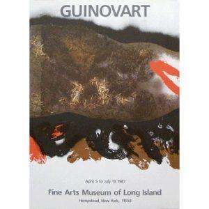 GUINOVART-P200