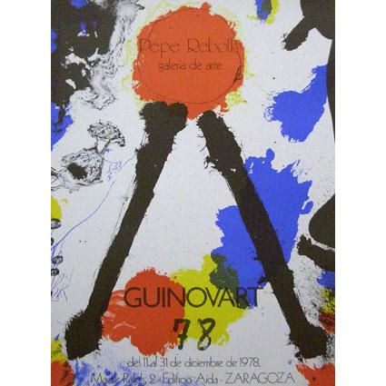GUINOVART-P67