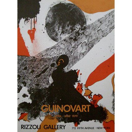 GUINOVART-P82