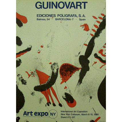 GUINOVART-P87