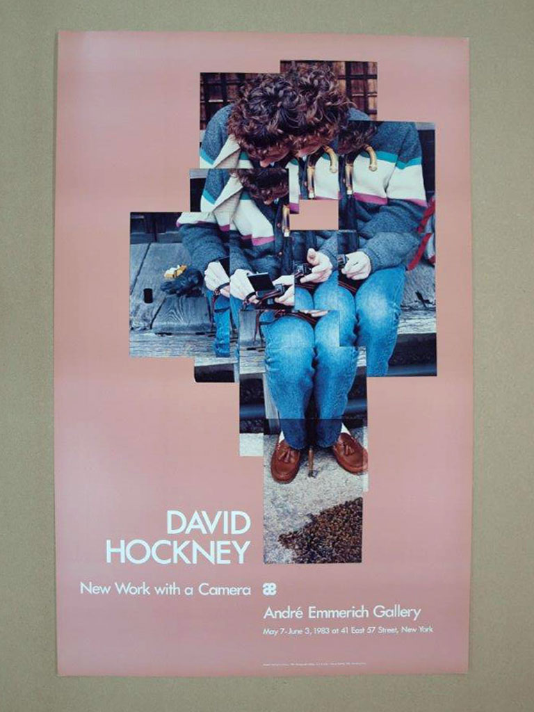 HOCKNEY-NE8