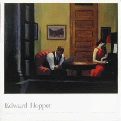 HOPPER-AL1346