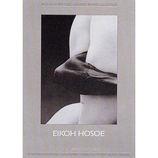 HOSOE-FLA017