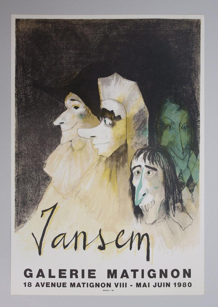 JANSEM-PA068