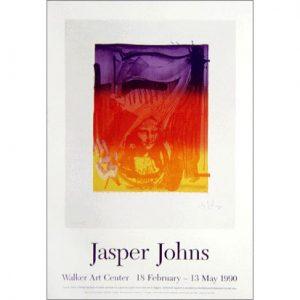 JOHNS-AL3680