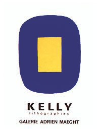 KELLY-1012