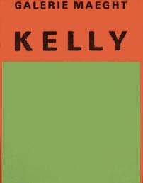 KELLY-89