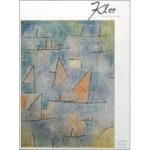 KLEE-464