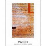 KLEE-NR032