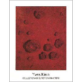 KLEIN-NR336