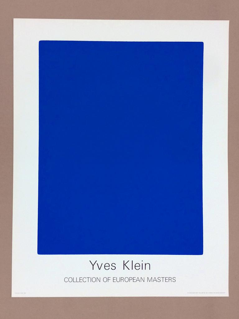 KLEIN-NR338