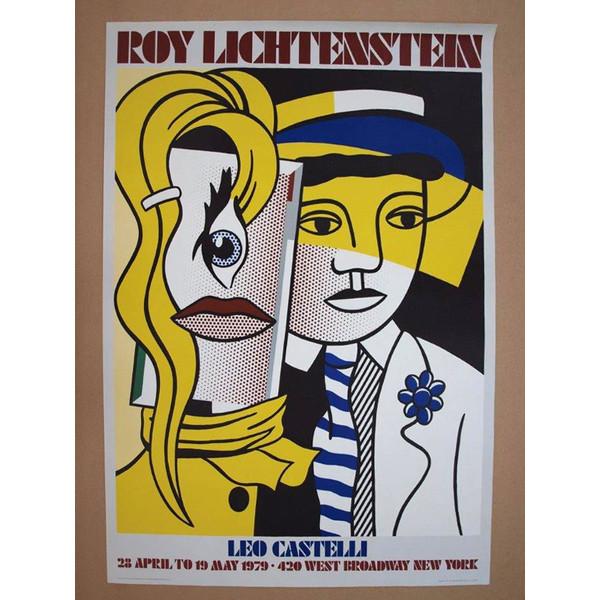 LICHTENSTEIN-248