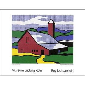 LICHTENSTEIN-NR102