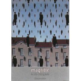MAGRITTE-360
