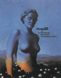 MAGRITTE-364