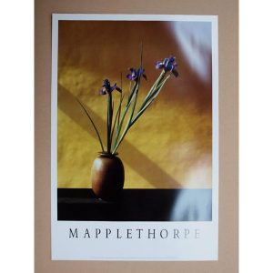 MAPPLETHORPE-MO3
