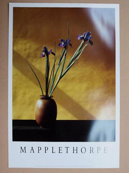 MAPPLETHORPE-MO3