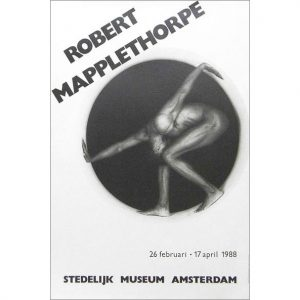 MAPPLETHORPE-SL20
