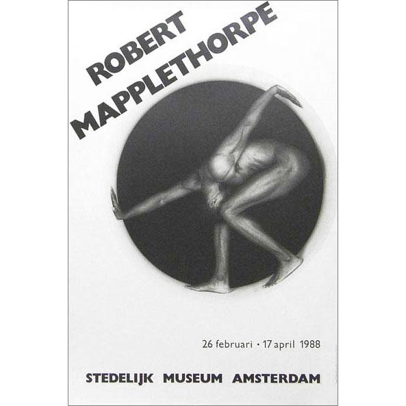 MAPPLETHORPE-SL20