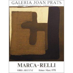 MARCARELLI-P44