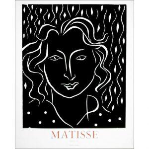MATISSE-AF404