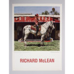 MCLEAN-OT2
