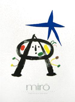 MIRO-A219