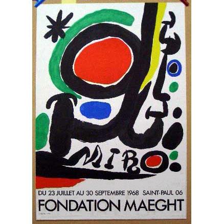 MIRO-F6