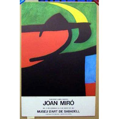 MIRO-P122