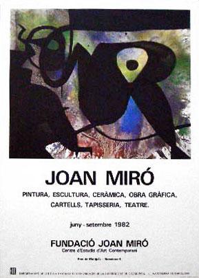 MIRO-P136