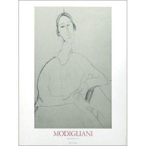 MODIGLIANI-AF405