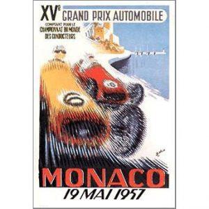 MONACO-3074