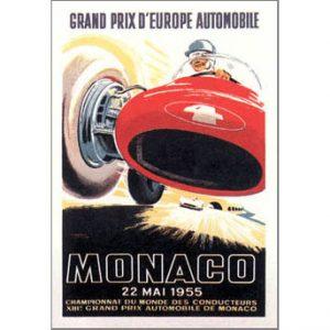 MONACO-3092