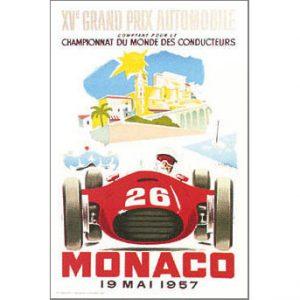 MONACO-3108