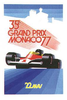 MONACO-3122