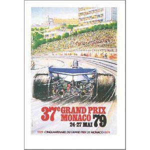 MONACO-3123