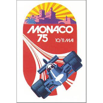 MONACO-3134