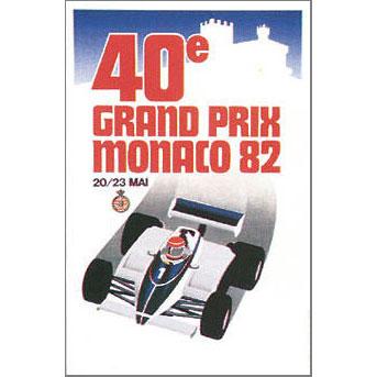 MONACO-3137