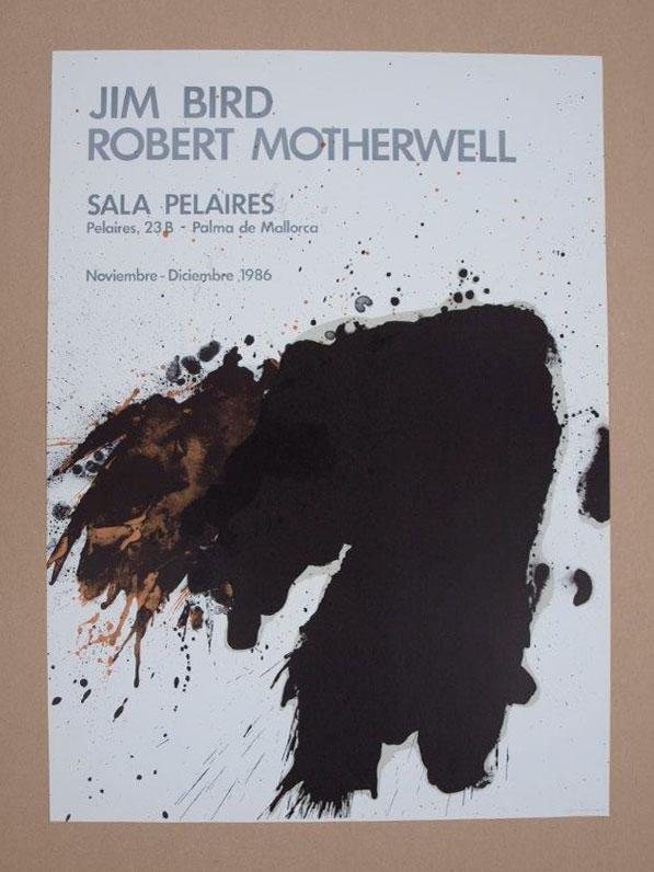 MOTHERWELL-P196