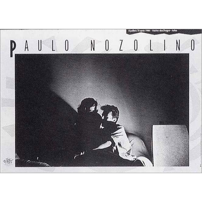 NOZOLINO-FLA107