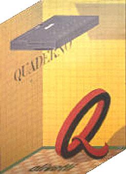 OLIVETTI-KW003